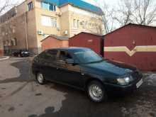 ВАЗ (Лада) 2112, 2005 г., Омск