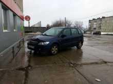 Mazda Premacy, 2001 г., Пермь