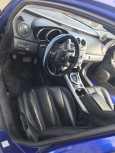 Mazda CX-7, 2007 год, 510 000 руб.