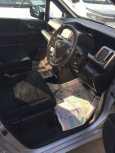 Honda Stepwgn, 2014 год, 1 187 000 руб.