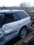 Mazda Capella, 2000 год, 25 000 руб.