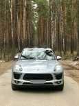 Porsche Macan, 2014 год, 3 050 000 руб.