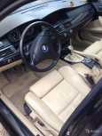 BMW 5-Series, 2007 год, 520 000 руб.