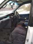 Toyota Lite Ace Noah, 1998 год, 465 000 руб.