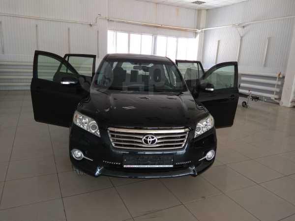 Toyota RAV4, 2011 год, 1 096 000 руб.