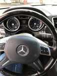Mercedes-Benz GL-Class, 2013 год, 2 300 000 руб.