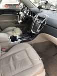 Cadillac SRX, 2010 год, 650 000 руб.