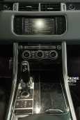 Land Rover Range Rover Sport, 2013 год, 2 999 000 руб.