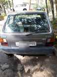 Fiat Uno, 1984 год, 27 000 руб.