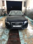 Audi A4, 2011 год, 615 000 руб.