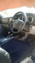 Toyota Hilux Surf, 2008 год, 1 300 000 руб.