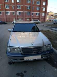 Томск C-Class 1998