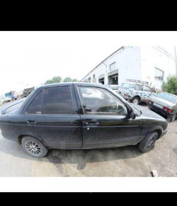 Nissan Sunny, 1990 год, 30 000 руб.