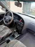 Hyundai Elantra, 2006 год, 230 000 руб.