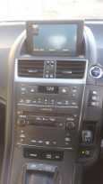 Lexus HS250h, 2011 год, 1 160 000 руб.