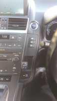 Lexus HS250h, 2011 год, 1 100 000 руб.