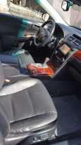Toyota Camry, 2011 год, 999 000 руб.