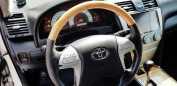 Toyota Camry, 2007 год, 800 000 руб.