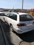 Toyota Caldina, 2002 год, 315 000 руб.