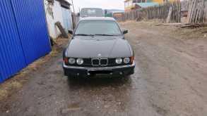 Култук 7-Series 1991
