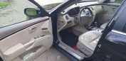 Hyundai Grandeur, 2008 год, 480 000 руб.