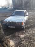 Mercedes-Benz E-Class, 1983 год, 50 000 руб.