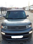 Scion xB, 2004 год, 310 000 руб.