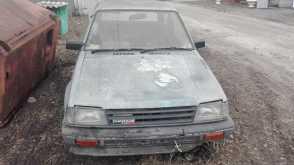 Кемерово Charade 1987