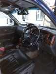 Mitsubishi Challenger, 1997 год, 750 000 руб.