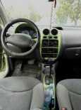 Daewoo Matiz, 2006 год, 160 000 руб.