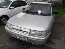 Пятигорск 2110 2003