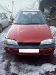 Suzuki Swift, 1994 год, 83 000 руб.