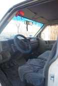 Volkswagen Transporter, 1998 год, 390 000 руб.