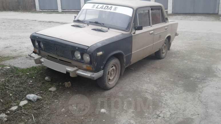 Лада 2106, 1994 год, 6 000 руб.