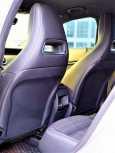 Mercedes-Benz A-Class, 2013 год, 880 000 руб.