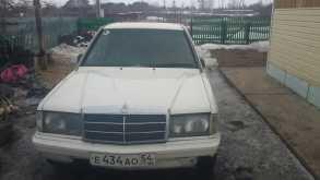 Кемерово 190 1990