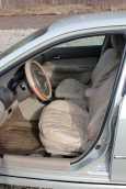Mazda Mazda6, 2003 год, 365 000 руб.