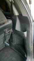 Honda Odyssey, 2004 год, 430 000 руб.