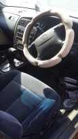 Toyota Chaser, 1996 год, 160 000 руб.