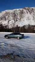 Toyota Corona, 1995 год, 200 000 руб.
