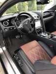 Bentley Continental GT, 2013 год, 5 250 000 руб.