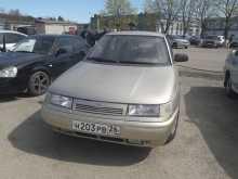 Пятигорск 2110 2000