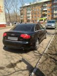 Audi A4, 2008 год, 350 000 руб.