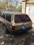 Opel Rekord, 1983 год, 60 000 руб.