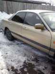 Nissan Presea, 1991 год, 55 000 руб.