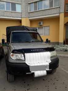УАЗ Pickup, 2009 г., Тюмень