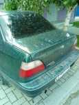 Daewoo Nexia, 1997 год, 110 000 руб.