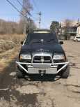Suzuki Escudo, 1995 год, 330 000 руб.