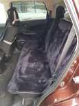 Honda CR-V, 2013 год, 1 250 000 руб.