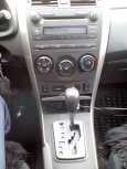 Toyota Corolla, 2008 год, 545 000 руб.